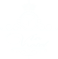 The Vic Hotel Logo